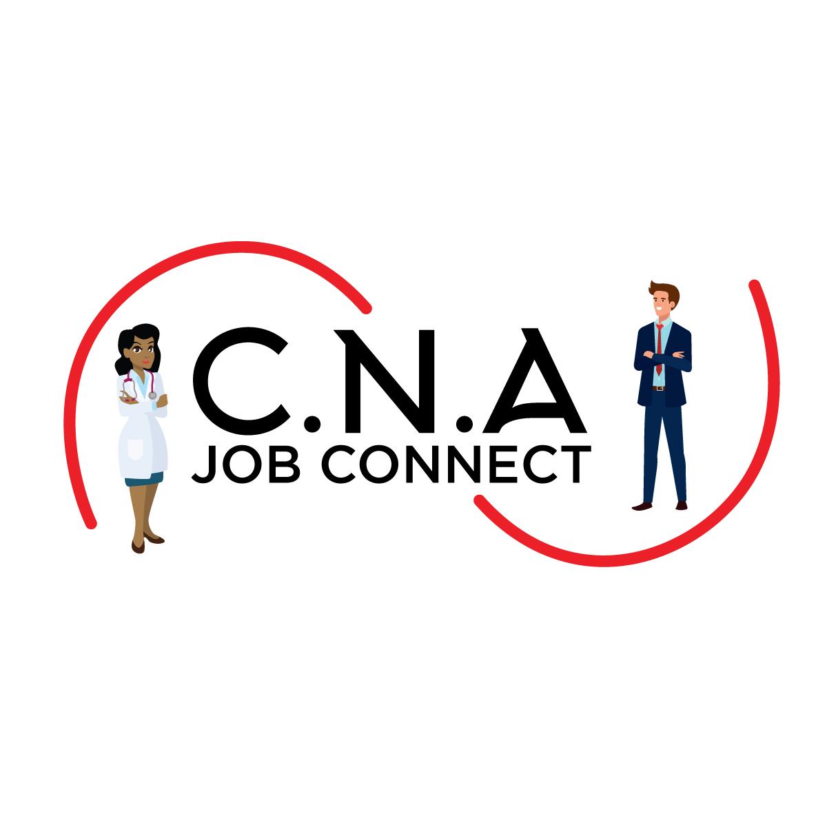 Cna Job Connect